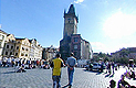 360 images of Prague